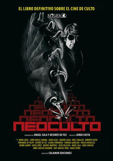 neocultoXL.jpg
