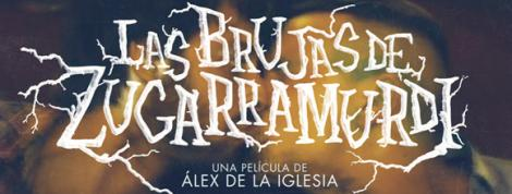 Las-Brujas-de-Zugarramurdi_numerocero-580x2201205233700.jpg