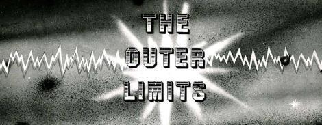 key_art_the_outer_limits_original.jpg