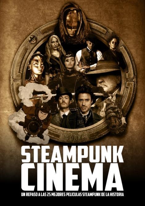 portada_steampunk_cinema_internet.jpg