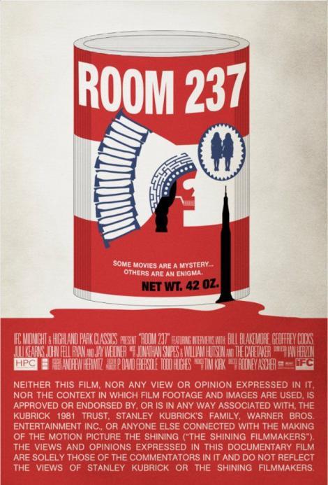 room-237-indian.jpg