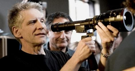 1366394300311-david-cronenberg-maps-to-the-stars.jpg