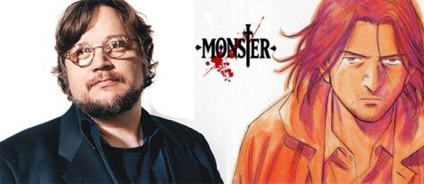 Del-Toro-Monster-thumb-630xauto-38102.jpg