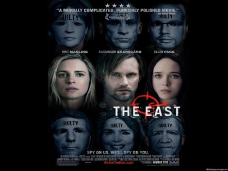 The-East-2013-Poster-540x405.jpg