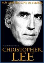 cinemitos_christopher_lee_mas_alla_del_cine_de_terror_juan_manuel_corral.jpg