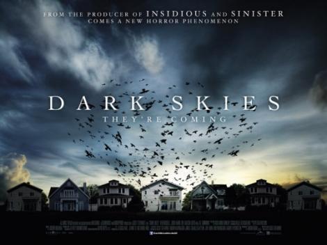 dark-skies-poster02.jpg