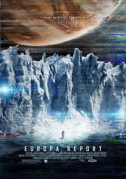 1369071936442-Europa-Report-poster.jpg