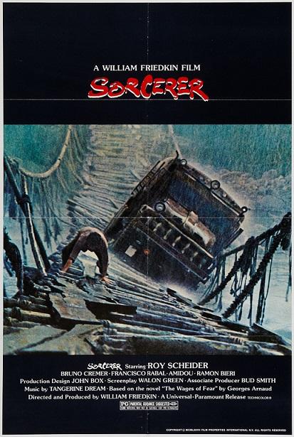 sorcerer-os-cropped.jpg