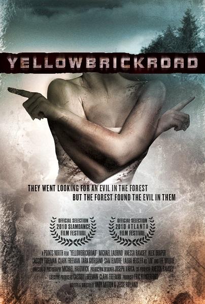 1370085971030-YellowBrickRoad.jpg