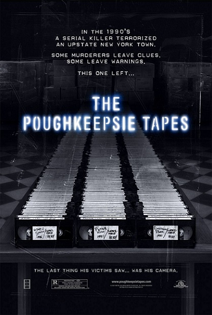 1370086658517-poughkeepsie_tapes_xlg.jpg
