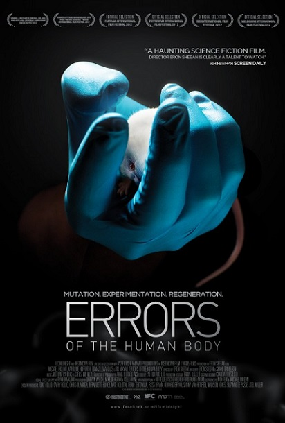1370458720158-errors-of-the-human-body-poster.jpg