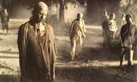 1371580058924-zombie.jpg
