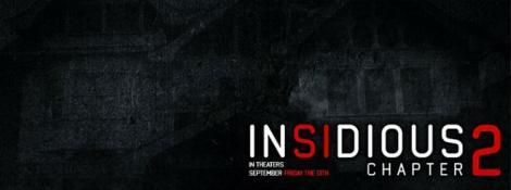 InsidFeat.jpg