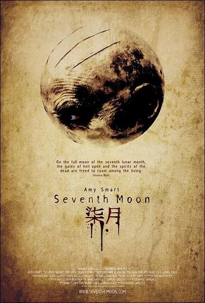 Seventh_Moon.jpg
