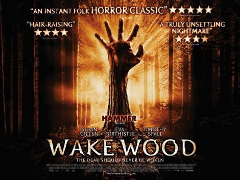 Wake_Wood.jpg