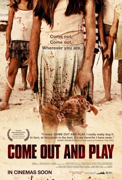 comeoutandplay-movie-poster.jpg