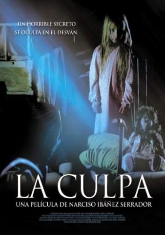 la_Culpa.JPG