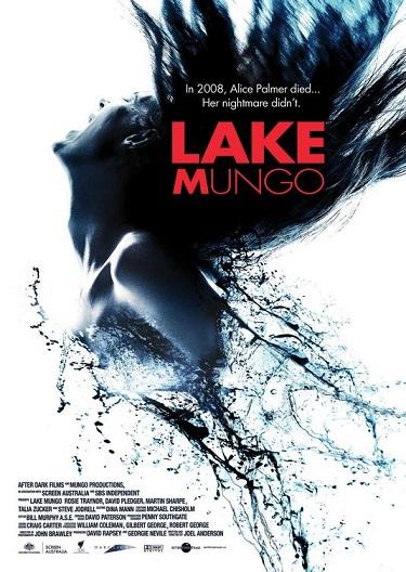lake_mungo.jpg