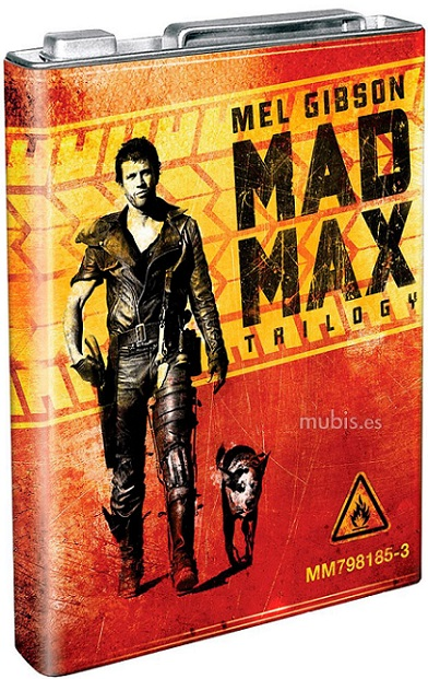 mad-max-trilogia-blu-ray-l_cover.jpg