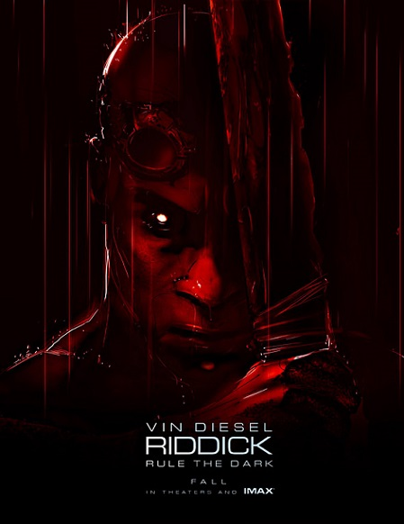 riddic-comiccon-poster.jpg