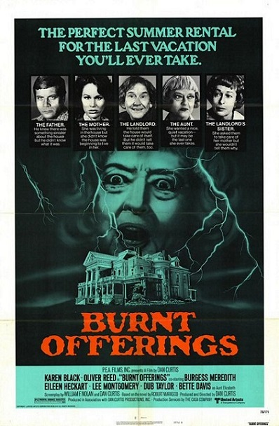 1372851685456-burnt_offerings_ver2.jpg