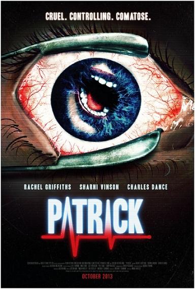 Patrick-2013-TeaserPoster.jpg