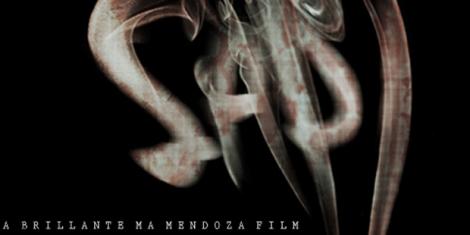 SAPI-P_1.PNG