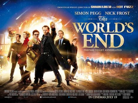 The-Worlds-End-poster.jpg