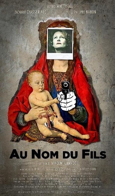 aunomdufils_poster.jpg