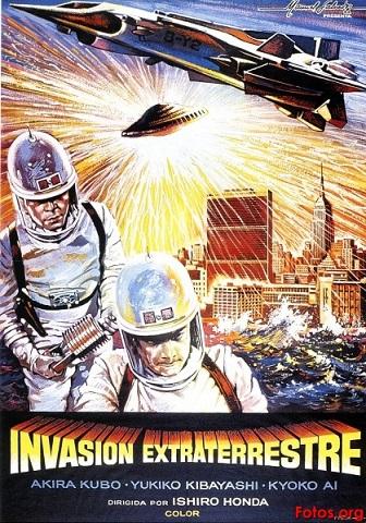 1377704694352-1968-Invasion-extraterrestre-ESP-70x100-MACARIO.jpg