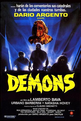 demons_1985.jpg