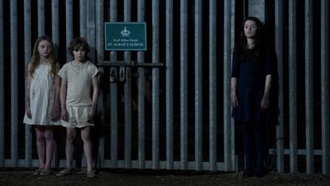 Dark-touch-Tribeca-Film-Festival-2013-movie-review-Marina-de-Van-horror-film-3-620x.jpg