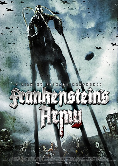 Frankensteins-Army-2013-Movie-Poster.jpg