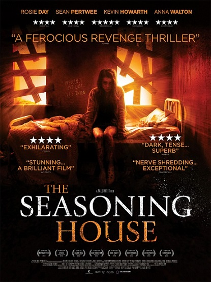 Seasoning-House-Poster.jpg
