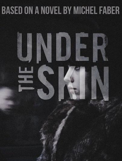 Under-the-Skin-teaser-poster.jpg