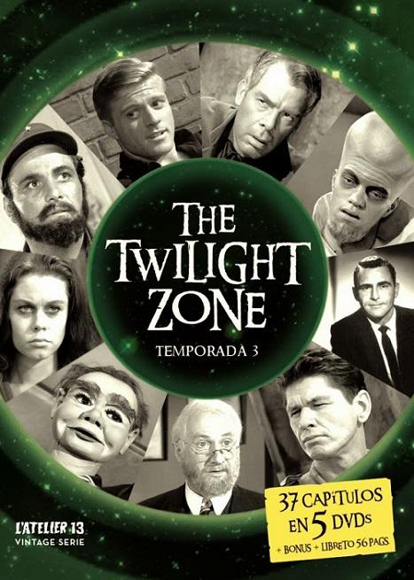 THE_TWILIGHT_ZONE_Temporada_3_latelier_13_novedad.jpg