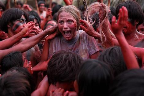 The_Green_Inferno-756095802-large.jpg