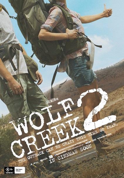 wolf-creek-2-poster.jpg
