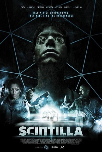 Scintilla-Movie-Poster-2-Billy-O-Brien.jpg