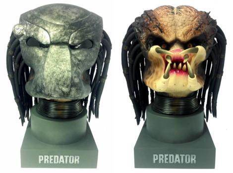 busto-predator.jpg