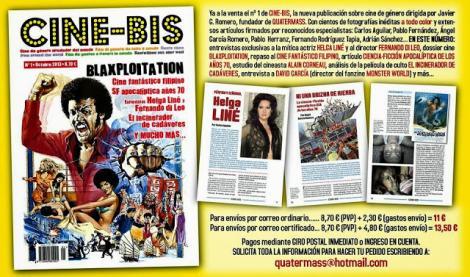 cine_-_bis_publi.jpg