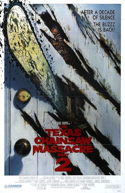texas_chainsaw_massacre_2_poster_01.jpg