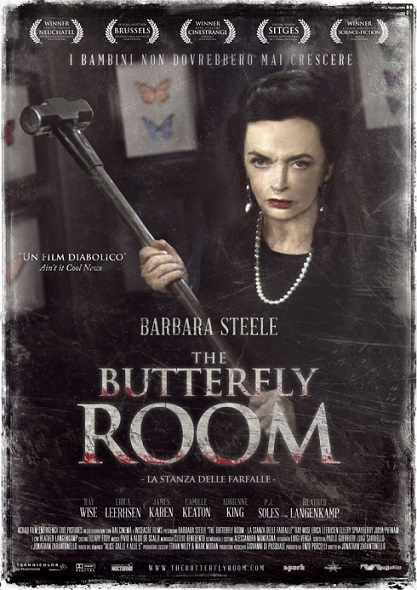 the-butterfly-room_cover.jpg
