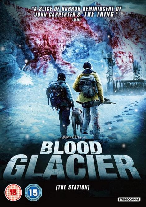 1386703876920-blood-glacier-the-station-poster.jpg