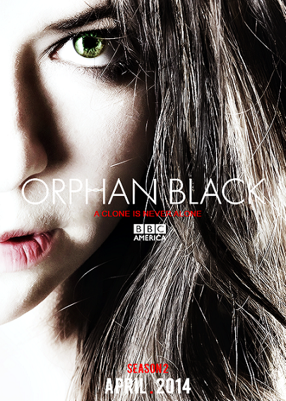 Orphan_Black_-_Poster_S02.png