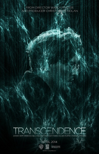 Transcendence-movie-poster.jpg