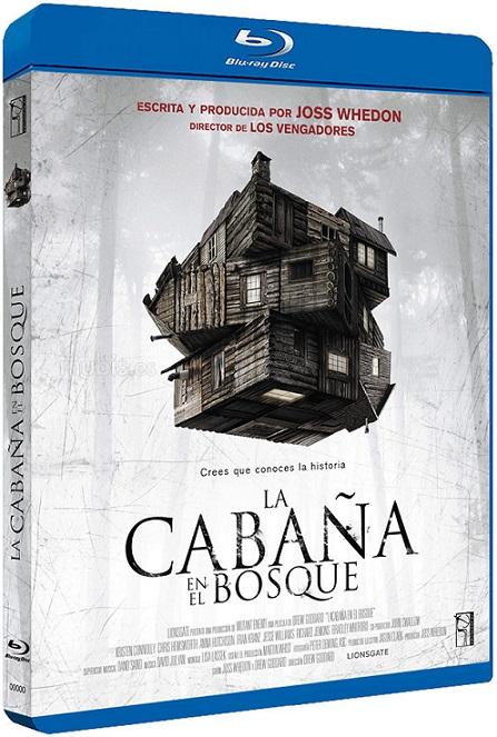 estreno-en-cines-de-la-cabana-en-el-bosque-y-fecha-del-blu-ray-l_cover.jpg
