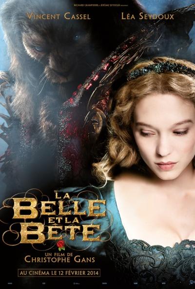 la_belle___la_bete_23844.jpg