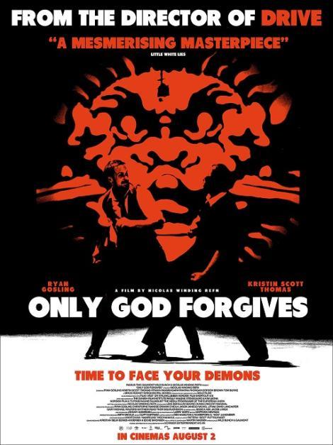 midnight_marauder_only_god_forgives.jpg