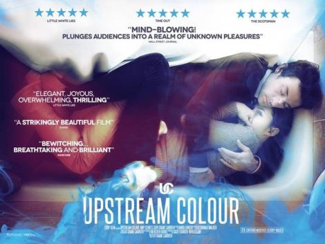 movies-upstream-colour-poster.jpg